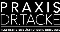 Praxis Dr. Tacke
